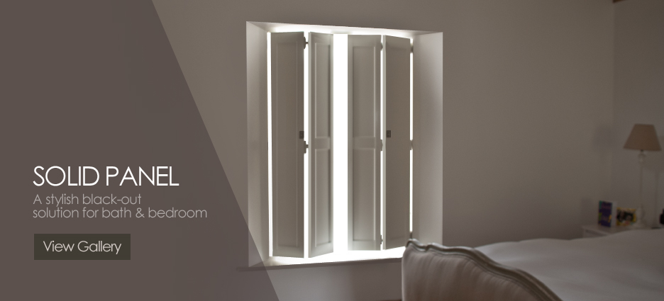 Solid Panel Shutters Northern Ireland 936 425 Window Projects And Ideas Pinterest